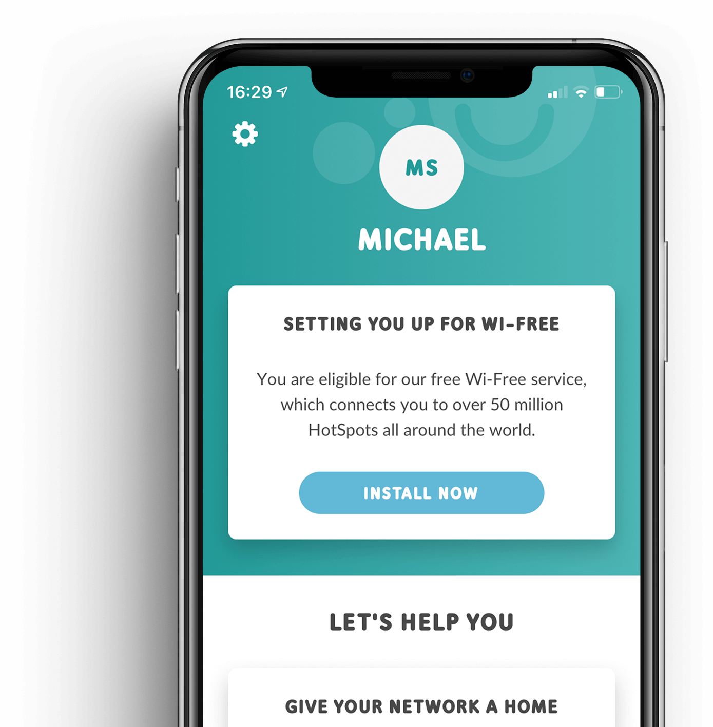 connect_app_mockup
