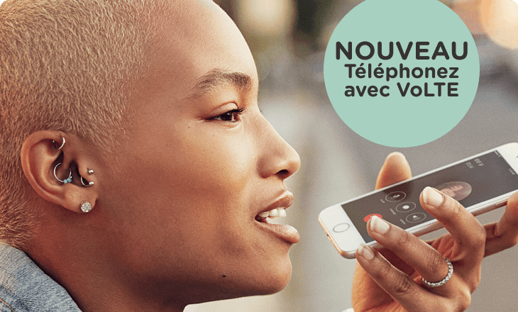 upc-mobile-lp-wif-calling-volte-fr