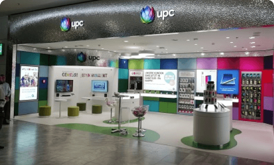 upc-help-overview-shops