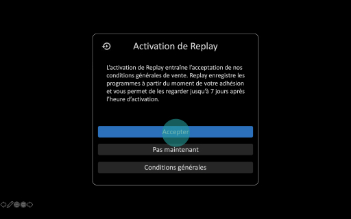 FR-activer-replay-mobile
