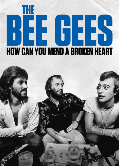 the_bee_gees_FR