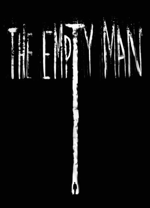 the_empty_man_FR