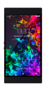 Razer Phone 2, Black, 64 GB
