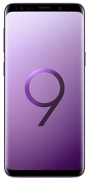 Samsung Galaxy S9, Purple, 64 GB