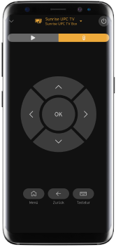 upc-tv-app-remote-de