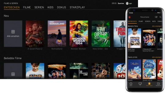 upc-tv-app-movies-de